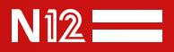 N12 Logo